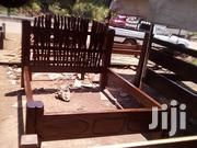 Six By Six Bed | Furniture for sale in Nairobi, Ngando