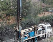 Borehole Drilling Services | Building & Trades Services for sale in Nairobi, Ruai