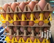 Medium And Jumbo Size Eggs Available | Meals & Drinks for sale in Nairobi, Mugumo-Ini (Langata)