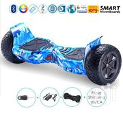 Best Off Road All Terrain Hoverboard | Sports Equipment for sale in Nairobi, Nairobi Central