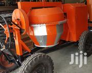 Concrete Mixer 450L, Diesel 6.5hp | Electrical Equipment for sale in Nairobi, Nairobi South