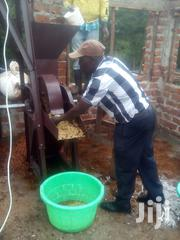 Modtec Brand Coffee Pulping Machine | Farm Machinery & Equipment for sale in Nairobi, Utalii