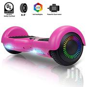Original Non Bluetooth Hoverboards | Sports Equipment for sale in Nairobi, Nairobi Central
