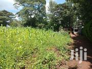 Prime Residential Land on Sale in Ngong | Land & Plots For Sale for sale in Kajiado, Ngong