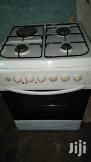 Gus Cooker Used But In Gud Condition | Kitchen Appliances for sale in Mombasa, Magogoni