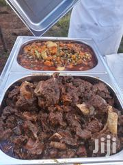 Outside Catering Services At Its Best😉 | Party, Catering & Event Services for sale in Nairobi, Karen