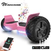 Best Off Road Bluetooth Hoverboard With App Available | Sports Equipment for sale in Nairobi, Nairobi Central