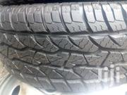 265/65R17 Maxxis Bravo Tyre   Vehicle Parts & Accessories for sale in Nairobi, Nairobi Central