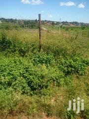 Quick Land for Sale   Land & Plots For Sale for sale in Nairobi, Kahawa