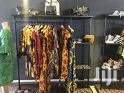 Multipurpose Clothing Display | Clothing Accessories for sale in Nairobi, Kilimani
