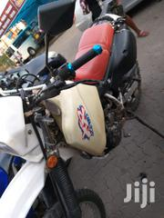 Honda 2017 White   Motorcycles & Scooters for sale in Nairobi, Nairobi Central