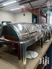 Chaffing Dishes | Restaurant & Catering Equipment for sale in Nairobi, Nairobi South