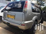 Nissan X-Trail 2003 Gray | Cars for sale in Nairobi, Parklands/Highridge