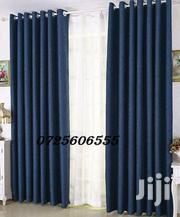 Elegant High Quality Curtains | Home Accessories for sale in Nairobi, Nairobi Central