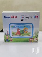 Smart 2030 Kid Tablet- | Toys for sale in Nairobi, Nairobi Central