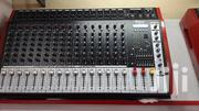 Proffesional Powered Mixer 16 Channels | Audio & Music Equipment for sale in Nairobi, Nairobi Central