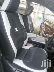 Customized Japanese Leather Car Seat Covers And Car Interior Design | Vehicle Parts & Accessories for sale in Nairobi, Embakasi