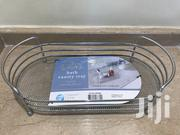 Bathroom Vanity Tray | Kitchen & Dining for sale in Nairobi, Woodley/Kenyatta Golf Course