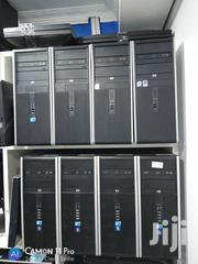 Core I5 Hp Tower, 4GB RAM, 500GB Harddisk, Intel Core I5 | Laptops & Computers for sale in Nairobi, Nairobi Central