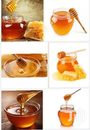Natural Honey | Meals & Drinks for sale in Kiambu, Hospital (Thika)
