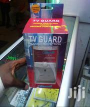 Tv Guard Available | TV & DVD Equipment for sale in Nairobi, Nairobi Central