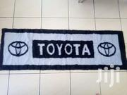 Branded Dashboard Cover | Vehicle Parts & Accessories for sale in Mombasa, Magogoni