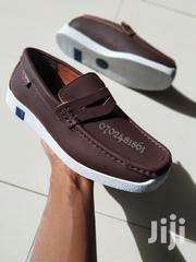 Sebago Clarks | Shoes for sale in Nairobi, Nairobi Central