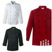 Chef Jackets | Clothing for sale in Nairobi, Embakasi