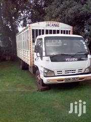 Isuzu Nqr | Trucks & Trailers for sale in Kiambu, Muchatha