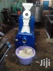Duplex Bar Soap Machine | Manufacturing Equipment for sale in Nairobi, Nairobi Central