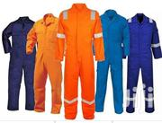 Best Quality Overalls | Safety Equipment for sale in Nairobi, Embakasi