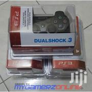 Playstation 3 Controller Pad | Video Game Consoles for sale in Nairobi, Nairobi Central