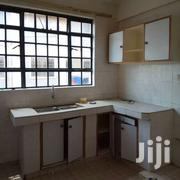 TWO BEDROOM | Houses & Apartments For Rent for sale in Nairobi, Ngando