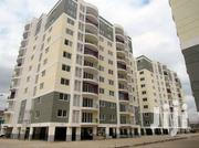 3 Bedroom Apartment For Sale At Kings Millennium | Houses & Apartments For Sale for sale in Nairobi, Imara Daima