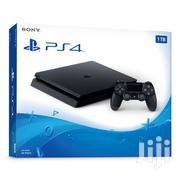 Brand New Playstation 4 1TB | Video Game Consoles for sale in Nairobi, Nairobi Central