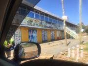 Shops To Let | Commercial Property For Rent for sale in Kajiado, Ngong