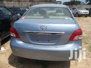 Toyota Belta 2012 Blue | Cars for sale in Mombasa, Majengo
