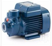 Water Pump For Sale | Plumbing & Water Supply for sale in Nairobi, Nairobi Central