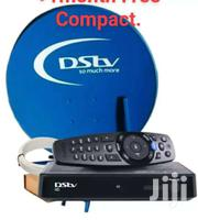 Dstv & Tv Mounting Services Thika Road Kiambu Nairobi Services | TV & DVD Equipment for sale in Kiambu, Township E