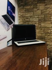 Laptop HP 14z 4GB Intel Core i3 500GB | Laptops & Computers for sale in Nairobi, Nairobi Central