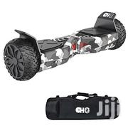 Best Off Road All Terrain Combat Hoverboard | Sports Equipment for sale in Nairobi, Nairobi Central