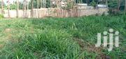 Thome 1/4 Acre Prime Plot for Sale | Land & Plots For Sale for sale in Nairobi, Roysambu