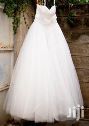 Wedding Gown | Wedding Wear for sale in Nairobi, Nairobi West