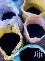 Carbon | Other Services for sale in Machakos, Syokimau/Mulolongo