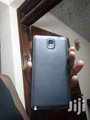 Samsung Galaxy Note 3 32 GB Black | Mobile Phones for sale in Kajiado, Kitengela