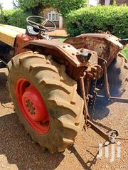Same Minitaurus For Sale | Farm Machinery & Equipment for sale in Kiambu, Ikinu