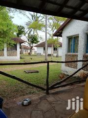 Beach Villas For Sale   Houses & Apartments For Sale for sale in Mombasa, Shanzu
