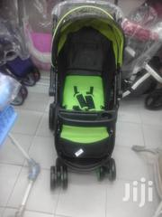 Big Size Baby Stroller | Prams & Strollers for sale in Nairobi, Nairobi Central
