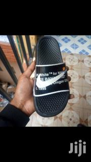 Nike Sandals | Shoes for sale in Nairobi, Nairobi Central