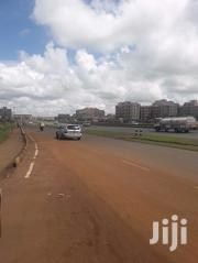 Commercial 1/2 Acre Touching Thika Rd At Kimbo | Land & Plots For Sale for sale in Kiambu, Ruiru